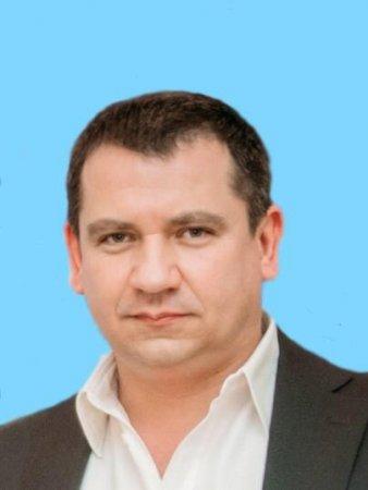 Кущевский бизнесмен, «меценат» и депутат Виктор Девтерев может быть причастен к убийству Бориса Москвича?
