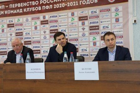 Ессентуки впервые примут участников всероссийских летних спортивных игр